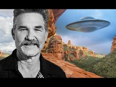 PHOENIX LIGHTS UFO: Kurt Russell Witness Comes Forward After 20 Years of Silence  Close Encounters UFO Providing News about UFO, Space, Technology, Science and Conspiracies Theories from Around the World. Watch Daily Updates and N... http://webissimo.biz/phoenix-lights-ufo-kurt-russell-witness-comes-forward-after-20-years-of-silence/