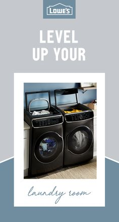 32 best the laundry room images laundry room washer dryer rh pinterest com