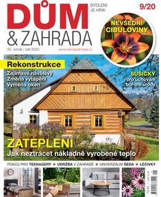 Magazines, Cabin, House Styles, Home Decor, Journals, Decoration Home, Room Decor, Cabins, Cottage
