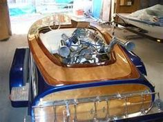 Build A Wooden Boat Free Plans-Wooden Boat Building Fast Boats, Cool Boats, Speed Boats, Small Boats, Ski Boats, Deck Boats, Flat Bottom Boats, Fishing Vessel, Wooden Boat Building