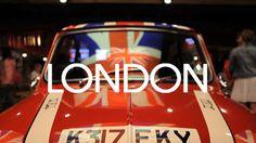London and Paris | EF Educational Tours