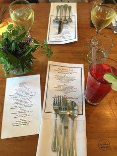 The Ultimate Summer Culinary Experience In Ottawa Ottawa, Dinner Plates, Activities, Summer, Summer Time, Summer Recipes, Verano