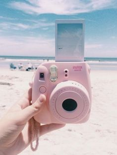 Vsco Polaroid This is the perfect camera for any vsco girl. Want to know more about vsco essentials that check