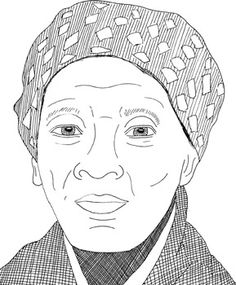 african images to trace - Yahoo Image Search Results Minion Coloring Pages, Mickey Mouse Coloring Pages, Cat Coloring Page, Native American History, American Civil War, Harriet Tubman Pictures, African Image, Cat Colors, Classroom Inspiration