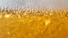 Free online beer course from the University of Oklahoma #homebrewinggear