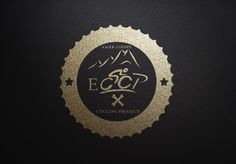 ECCP( EAGLE COUNTY CYCLING PROJECT)