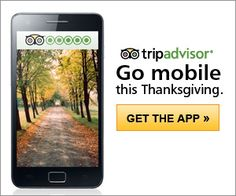 Before you book a hotel or vacation rental search reviews at TripAdvisor.com