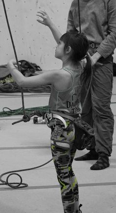 Sender Gear Performance Rock Climbing Gear Mad Rock, Rock Climbing Shoes, Gears, Sporty, Gear Train