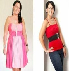 Weight Loss,fastest way to lose weight, healthy weight loss before after,easiest way to lose weight Ways To Loose Weight, Quick Weight Loss Tips, Best Weight Loss Program, Help Losing Weight, Weight Loss For Women, Reduce Weight, Healthy Weight Loss, Lose Weight, Lose Fat