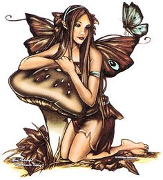 Welcome to Pixie Hollow! Fantasy Dragon, Fantasy Art, Fairy Land, Fairy Tales, Forest Fairy, Fairy Dust, Betty Boop, Pixie, Fairies Photos
