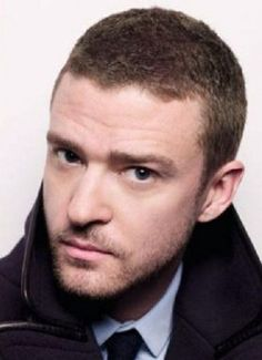 8f0d078f8e0 Justin Timberlake Jessica Biel