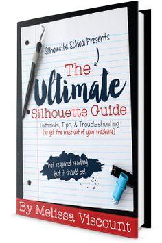 Ultimate Silhouette Guide