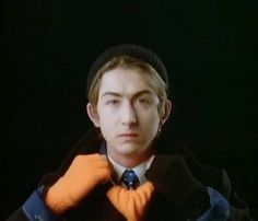 Very sad to hear the news that of Talk Talk & Mark Hollis has died. He was behind some of the finest albums of the Love Sound, Berlin, Music Theater, Theatre, Ugly Men, Tears For Fears, Good Music, My Life, Images