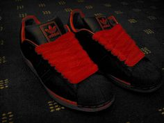 31493b105 Adidas Superstar 2 Adidas Superstar