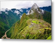 Fine Art Photography, Freelance Photography, Metal Artwork, Poster Prints, Framed Prints, Machu Picchu, Thing 1, Fine Art America, Any Images