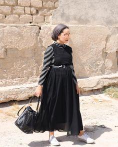 Ascia_akf Modest fashion