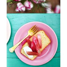 This Lemon Ricotta Pound Cake with Maple-Roasted Rhubarb is on the blog, along with a spiffy stand mixer giveaway from @kitchenaidusa. Also, a review of @onehungrymama's cookbook Make It Easy. Happy weekend, folks!  #ontheblog #familyfoodlife #recipe #cake #simplebites . . . . #familyfood #kitchenaid #dessert #fbcigers #spring #feedfeed #foodblogfeed #foodblogging #foodphotography #foodporn #eeeeeats #buzzfeast #huffposttaste #instafood #foodstagram #beautifulcuisines #f52grams #thekitchn…