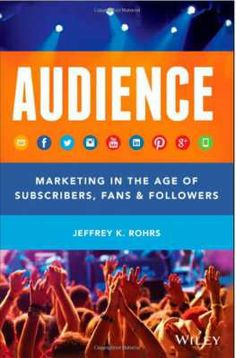 3 Audience Types That Are Essential to Successful Content Marketing