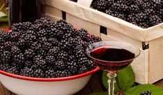 – ReceptiKodBake seconds left until page refresh! Blackberry, Fruit, 10 Seconds, Food, Essen, Blackberries, Meals, Yemek, Rich Brunette