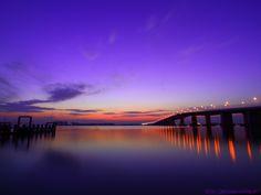 Siga-pref.  琵琶湖