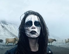 What can be said about the psychology of people who listen to metal music? - Quora