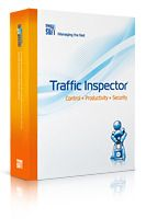 Traffic Inspector Gold 200 Discount Promo - Exclusive  Discount Code Find the best  Coupon Deals   http://freesoftwarediscounts.com/shop/traffic-inspector-gold-200-discount/