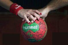 I love Hungarian handball! :)