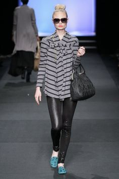 Fashion Show, Sporty, Winter, Style, Winter Time, Swag, Outfits, Winter Fashion