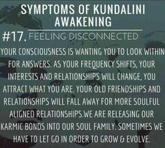 Symptoms of kundalini awakening Spiritual Enlightenment, Spiritual Path, Spiritual Wisdom, Spiritual Awakening, Kundalini Reiki, Chakras, Quantum Consciousness, Yoga Quotes, Meditation Quotes
