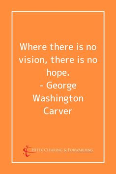 There is no point to doing something if it means nothing to you. George Washington Carver, Pay It Forward, Making Life Easier, Take The First Step, I Decided, Business Tips, Something To Do, Meant To Be, Motivational Quotes