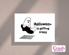 halloween 2020 wishes anf Greeting cards ideas which you can give to your friend on halloween party. We have created a super amazing collection of halloween printable cards in our store, I hope you will like it. halloween decorations, halloween themed drawings, google drawings halloween day, halloween party, halloween ideas, halloween party ideas, halloween images, halloween google doodle, halloween drawings, #quotes #halloween #party #printable #etsy #crashbykarishma #art Halloween Drawings, Halloween Images, Halloween 2020, Halloween Cards, Halloween Ideas, Belated Birthday Card, Funny Birthday Cards, Birthday Greeting Cards, Greeting Cards Handmade