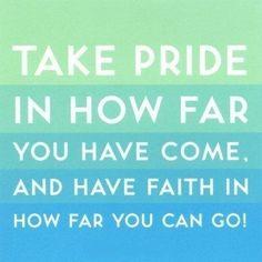 #motivational #inspirational #positive #goForIt