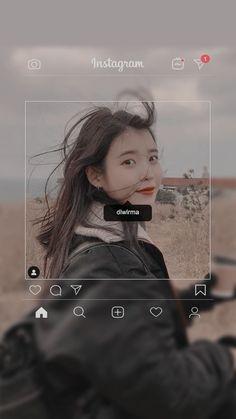 Kawaii Wallpaper, Girl Wallpaper, Photo Wallpaper, Pretty Korean Girls, Cute Korean Girl, Iu Moon Lovers, Iu Hair, Korean Drama Movies, Korean Artist