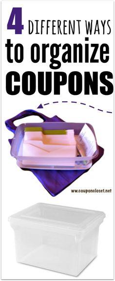 easy closet coupon 2