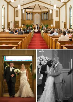 Lake Norman Photographer, Wedding Photography, Mooresville