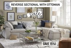 On sale for 15% off! Joss And Main, Ottoman