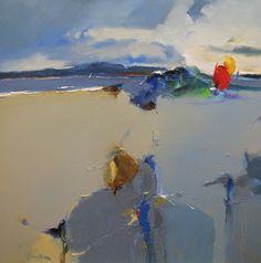 peter wileman artist | Peter Wileman