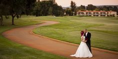 The Vines Resort Country Club - Swan Valley. A lovely golf resort option, just north of the Swan Valley. Perth Wedding Venues, Event Venues, Wedding Events, Perfect Wedding, Dream Wedding, Western Australia, Swan, Vines, Stylists