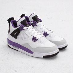 more purple please!1 kthnxbye!!