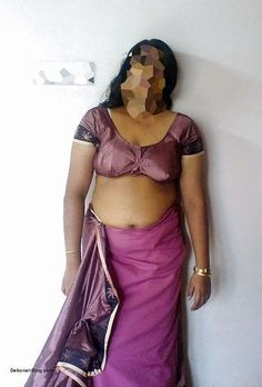 My saree Removie step by Step