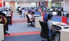 Propworld Realty (9810000375) providing office space in noida for rent, commercial office space in noida for lease, fully furnished office space in noida, commercial office space in noida, retail shops in noida.