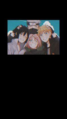 Anime Naruto, Naruto Shippuden Sasuke, Naruto Kakashi, Naruto Cute, Boruto, Naruto Wallpaper, Wallpapers Naruto, Wallpaper Naruto Shippuden, Cute Anime Wallpaper