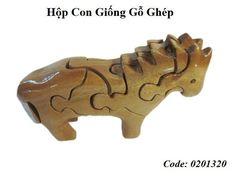 cavalo de madeira-Lembranças-ID do produto:135374456-portuguese.alibaba.com