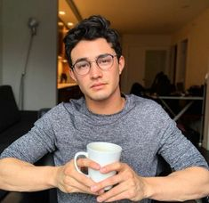 Gavin Leatherwood is the type of person / friend / brother / Actor / that . First thetype on Gavin Leatherwood. Beautiful Boys, Pretty Boys, Get What You Give, Sabrina Spellman, Perfect Boy, Face Claims, Man Crush, Celebrity Crush, Celebrity Outfits