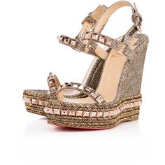 Delightful CATACLOU GRANA TWEED, NATUREL/GOLD ROSE, Cotton, Women Shoes,. Awesome Design