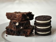 14 Things to Make with Oreos - Serious Eats