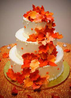 wolf  Wedding Ideas | Pin Wolf Bella Blood Types And Ome The Cake Was Served On Forks Cake ...