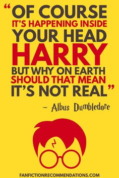 Our last post about harry potter quotes was so popular we've brought you another whole host of harry potter fandom quotes to enjoy. We love Harry Potter fanfiction, but it's nice to take a break and enjoy the original Harry Potter series with a morn Harry Potter Pictures, Harry Potter Facts, Harry Potter Quotes, Harry Potter Books, Harry Potter Love, Harry Potter Fandom, Harry Potter Characters, Harry Potter World, Dumbledore Quotes