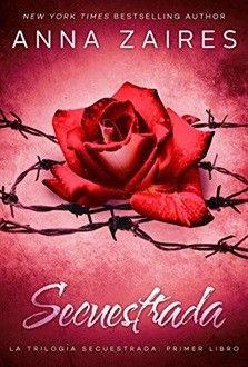 Una romántica y divertida novela de Anna Zaires, que cuenta la historia de Nora, una joven que está a punto de cumplir dieciocho años, a la que el destino le tiene reservada una enorme sorpresa, un encuentro casual, un confinamiento, y una atracción inevi