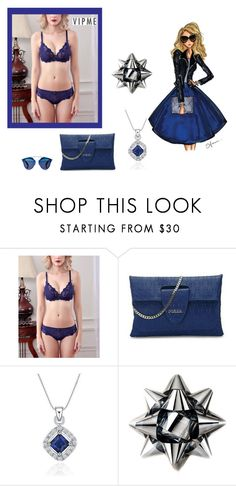 """""""VIPME 14"""" by christine-792 on Polyvore featuring Artecnica, Christian Dior, women's clothing, women, female, woman, misses, juniors and vipme"""